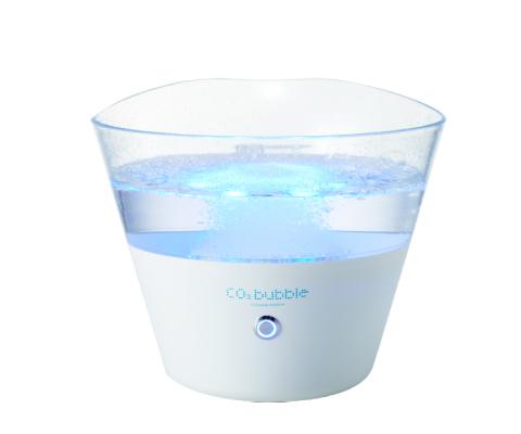 ph-co2-bubble-washbowl